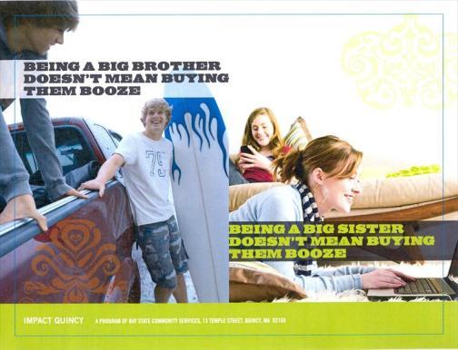 IQ_21to27_2011_Social_Marketing_Campaing (1)_full