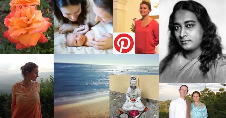 Kalamali Lee Marketing Meditation Mother Blogger and Educator