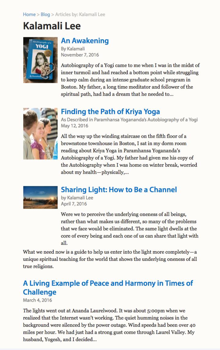 articles-authored-samples-from-ananda-worldwide